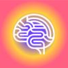 記憶ゲームアプリ