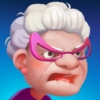 Angry Granny: Legend