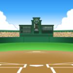 高校野球ゲームアプリ