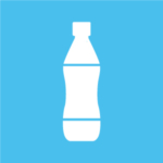 ペットボトルゲームアプリ