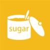 糖質アプリ