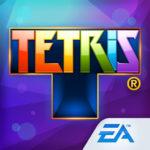 テトリス風アプリ