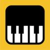 ピアノアプリ