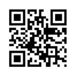 QRコード読み取りアプリ