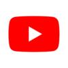バックグラウンド再生YouTubeアプリ