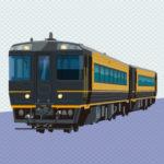 電車運転ゲームアプリ