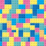 ハメるパズルゲームアプリ