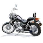 バイクゲームアプリ