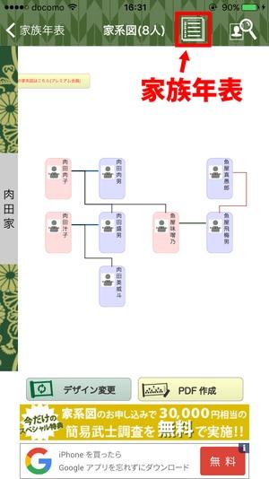 家系図13