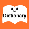 英和辞典アプリ