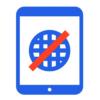 プライベートブラウザアプリ
