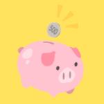 貯金アプリ