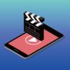 動画再生アプリ