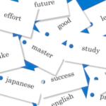 英単語アプリ