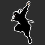忍者ゲームアプリ