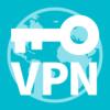 VPNアプリ