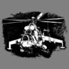 ヘリコプターゲームアプリ