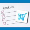 買い物リストアプリ
