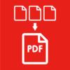 PDF変換アプリ
