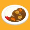料理ゲームアプリ