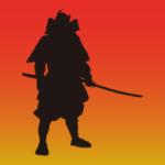 戦国ゲームアプリ