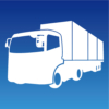 トラックゲームアプリ