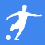 フリーキックアプリ