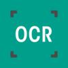 OCRアプリ