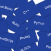 プログラミングアプリ