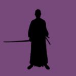 侍ゲームアプリ