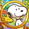 スヌーピーゲームアプリ