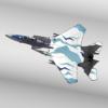 戦闘機ゲームアプリ