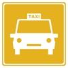 タクシーゲームアプリ