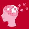 記憶力を鍛えるアプリ