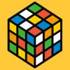 ルービックキューブアプリ