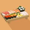 寿司ゲームアプリ