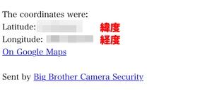 Big Brother Camera Security12