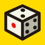 サイコロゲームアプリ