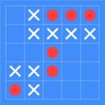 海戦ゲームアプリ