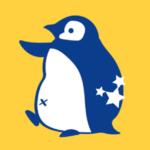 ペンギンゲームアプリ
