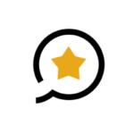 ブックマークアプリ