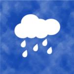 雨音アプリ