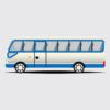 バスゲームアプリ