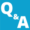 Q&Aアプリ