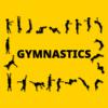 体操ゲームアプリ