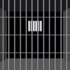 刑務所ゲームアプリ