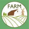農場ゲームアプリ