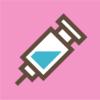 予防接種アプリ