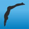 ダイビングゲームアプリ