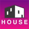 家づくりゲームアプリ